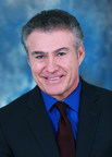 Tortuga Logic Appoints New Vice President of Sales