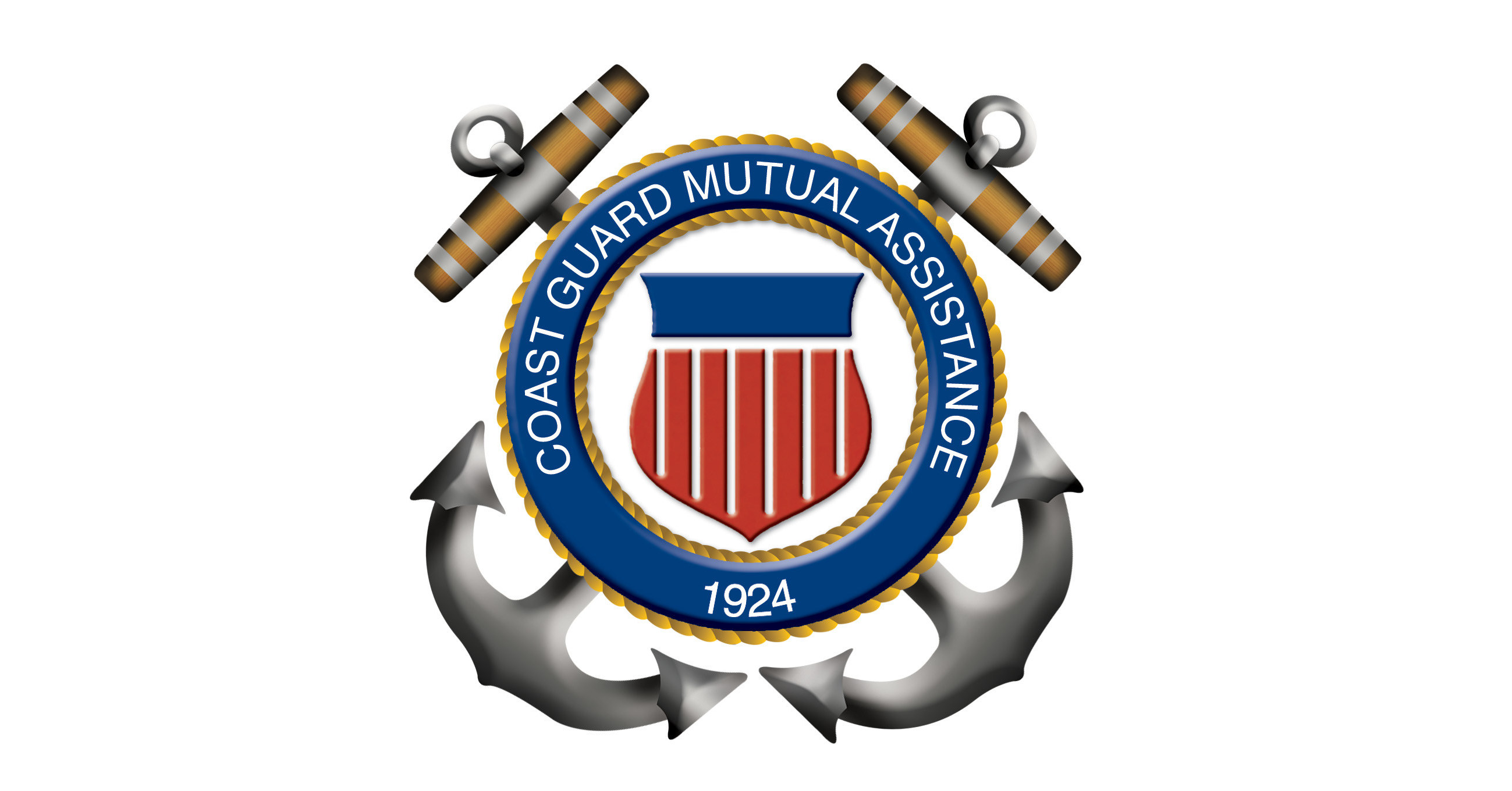 Usaa Business Checking >> Usaa Donates 15 Million To Coast Guard Mutual Assistance In