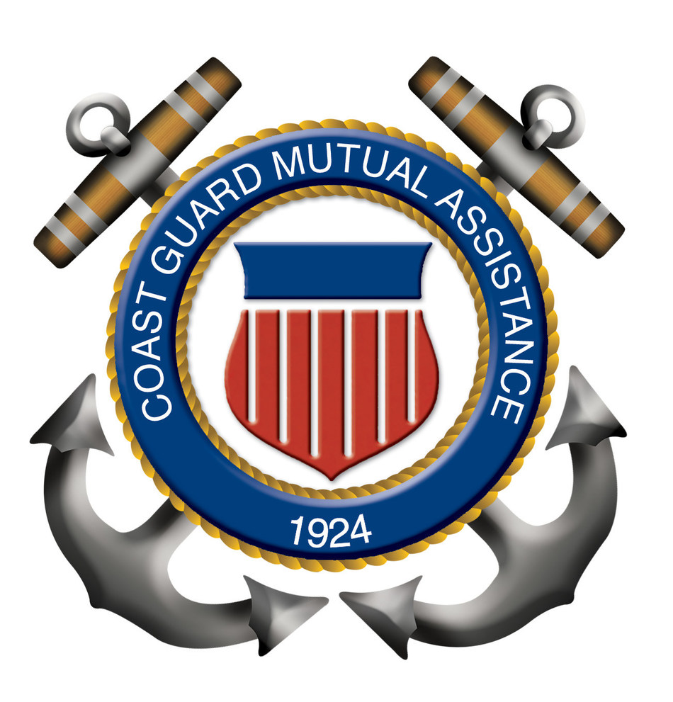 Usaa Business Checking >> Usaa Donates 15 Million To Coast Guard Mutual Assistance In Support