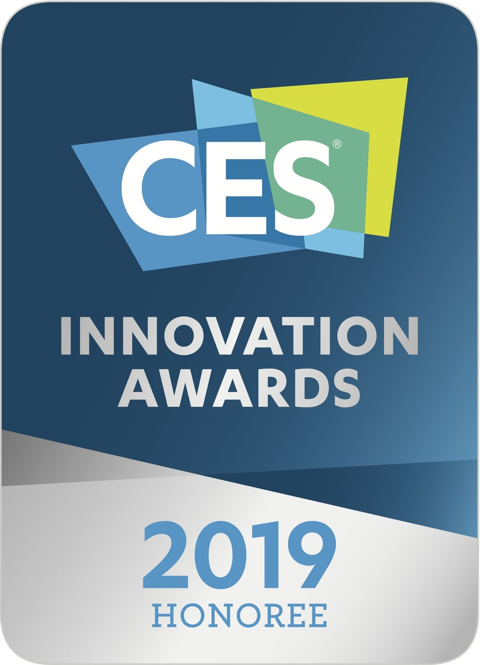LARQ Named CES 2019 Innovation Awards Honoree