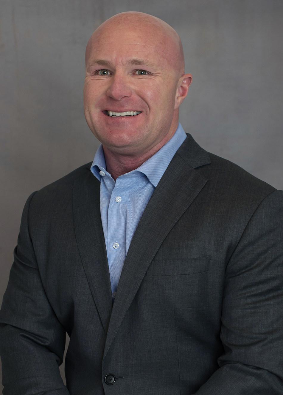 Utah Market President