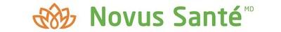 Novus Santé (Groupe CNW/Novus Santé)