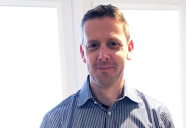 Steve Potter, Managing Director - Far Corner, Inc.