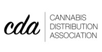 Cannabis Distribution Association