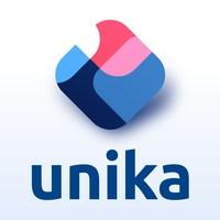 (PRNewsfoto/Unika)