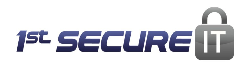 (PRNewsfoto/GM Security Technologies)