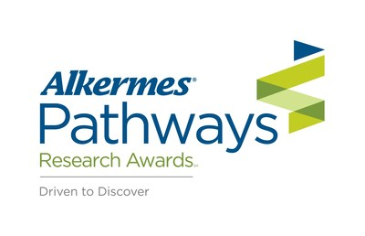 Alkermes_plc_Pathways_Research_Awards