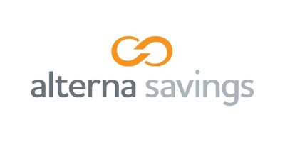 https://mma.prnewswire.com/media/808764/Alterna_Savings_and_Credit_Union_Alterna_helps_Ontario_cannabis.jpg