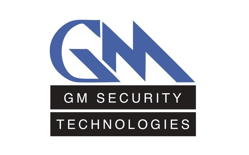 (PRNewsfoto/GM Security Technologies)
