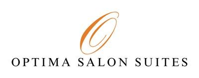 Optima Salon Suites Logo