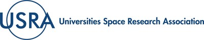 Universities Space Research Association Logo (PRNewsfoto/Universities Space Research Ass)