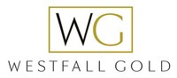 Westfall Gold - leading major donor fundraising consultancy