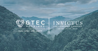 GTEC Invictus MD (CNW Group/Invictus MD Strategies)