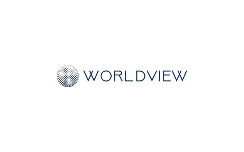 Axxess and WorldView have partnered to offer more than 2,000 clients new content management solutions.