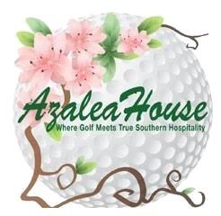 The Azalea House