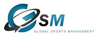Global Sports Management