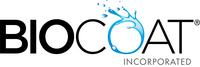 (PRNewsfoto/Biocoat, Inc.)