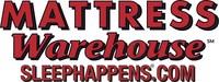 (PRNewsfoto/Mattress Warehouse, Inc.)