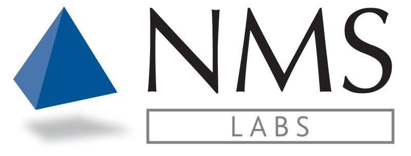 (PRNewsfoto/NMS Labs ,PinneyAssociates)