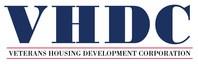 VHDC Logo