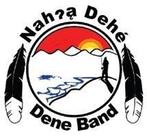 Nah?a Dehé Dene Band (CNW Group/NorZinc Ltd.)
