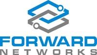 https://www.forwardnetworks.com (PRNewsfoto/Forward Networks)
