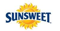 Sunsweet Growers logo