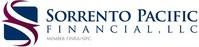 (PRNewsfoto/Sorrento Pacific Financial, LLC)