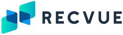 RecVue delivers next generation B2B Monetization Platform (PRNewsfoto/RecVue, Inc.)