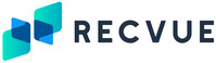 RecVue delivers next generation B2B Monetization Platform (PRNewsfoto/RecVue, Inc.)