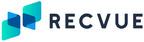 RecVue, Inc. Expands Management Team