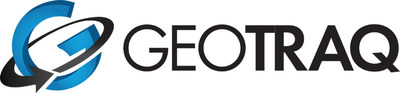 GeoTraq Logo (PRNewsfoto/Appliance Recycling Centers of )