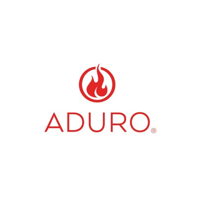 ADURO Joins SHINE At The Harvard T.H. Chan School of Public Health To Advance Well-Being Research That Promotes Human Flourishing