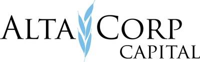 AltaCorp Capital Inc. (CNW Group/AltaCorp Capital Inc.)