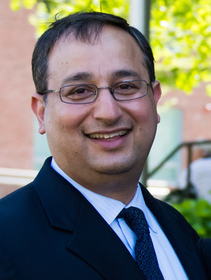 Waqar Syed joins AltaCorp's equity research team (CNW Group/AltaCorp Capital Inc.)