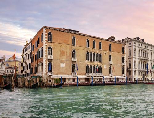 Marriott_International_Inc_Luxury_Hotel_Venice