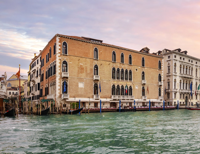 Marriott_International_Inc_Luxury_Hotel_Venice