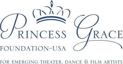 (PRNewsfoto/The Princess Grace Foundation-U)