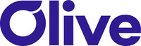 Olive is the first healthcare-specific artificial intelligence and process automation company.