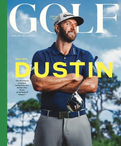 GOLF Magazine unveiled a stunning redesign of the magazine's print edition. The February issue launched this week with a larger format, heavier paper, lush photography and a host of new editorial voices. Advertisers have responded: Ad pages are up 139% compared to a year ago, with ad revenues up 143%.