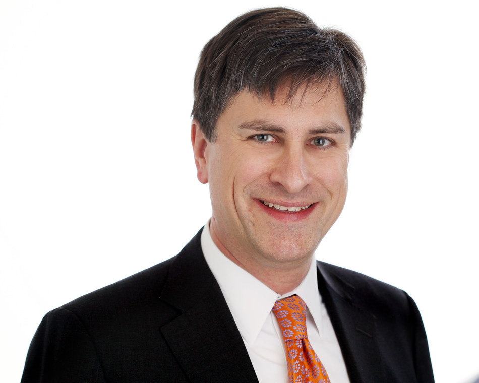 AArete Promotes Tim Lefkowicz to Senior Managing Director