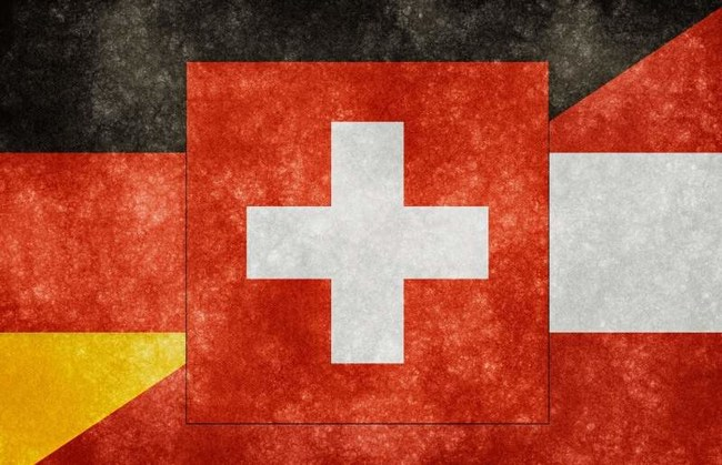 Germany, Switzerland and Austria all have companies with strong growth opportunities in Latin American markets.