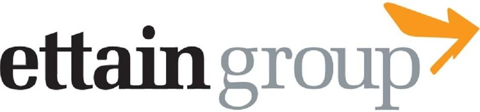 ettain_group_Logo