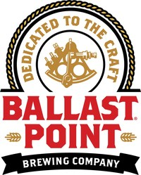 Ballast Point Brewing Company