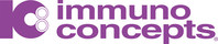 Immuno Concepts Logo
