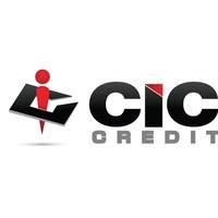 CIC Credit