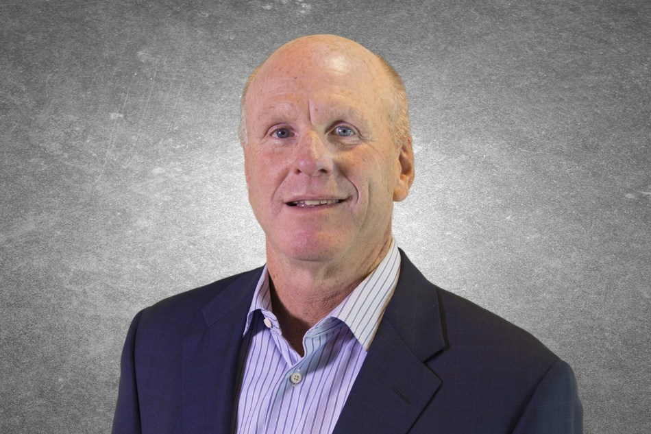 Logicalis announces the appointment of Dave Hennie as Vice President of Sales, Eastern Region.