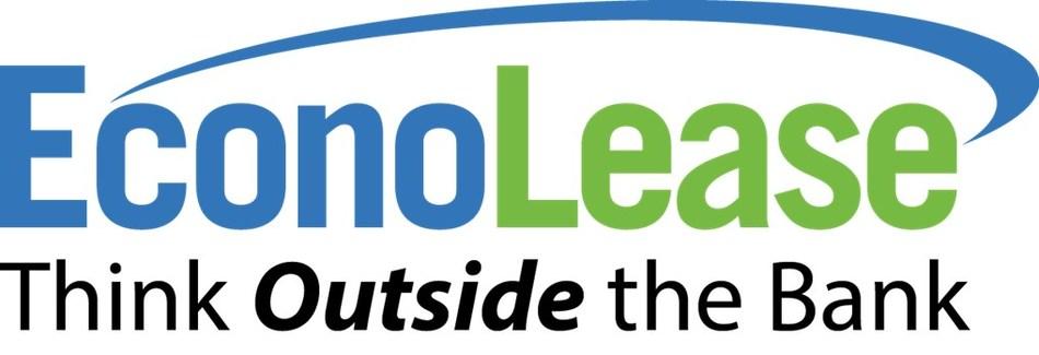 Restaurant Equipment Financing & Leasing (CNW Group/Smarter Loans)