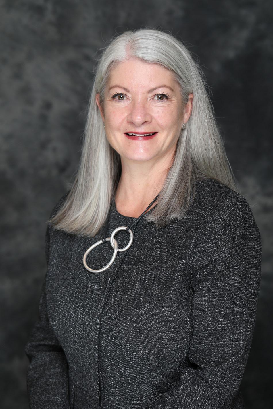 Women's Care Florida's new IMO, Katy Eldridge