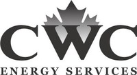 CWC Energy Services Corp (CNW Group/CWC Energy Services Corp.)